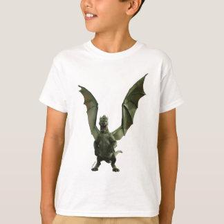 Pete's Dragon | Beware of Dragon Snot T-Shirt