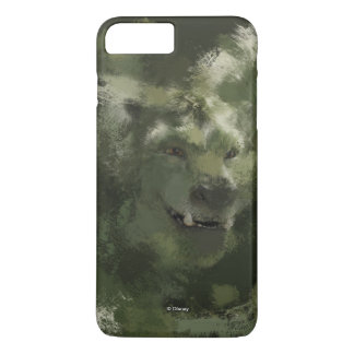 Pete's Dragon | Dragon Boss iPhone 8 Plus/7 Plus Case