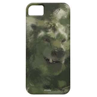 Pete's Dragon | Dragon Boss iPhone SE/5/5s Case