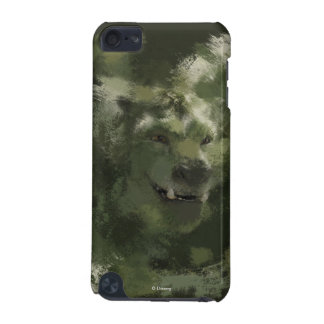 Pete's Dragon   Dragon Boss iPod Touch 5G Cover