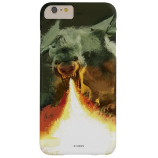Pete's Dragon | Fire-Breathing Cool Barely There iPhone 6 Plus Case