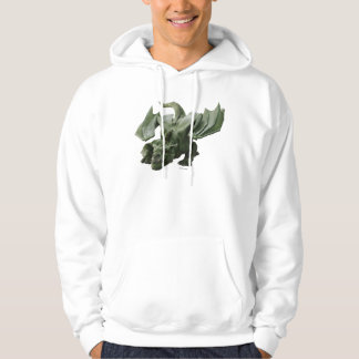 Pete's Dragon | Green is Good Hoodie