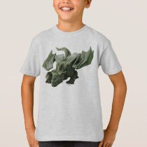 Pete's Dragon | Green is Good T-Shirt