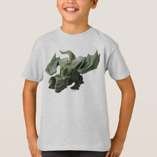 Pete's Dragon | Green is Good T-Shirt