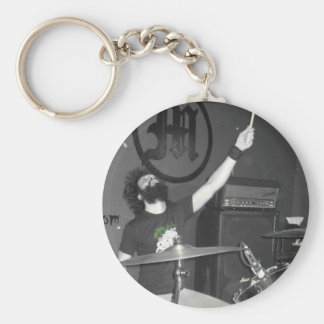 Peteslesbroeuropics 1199 - Customized Keychains