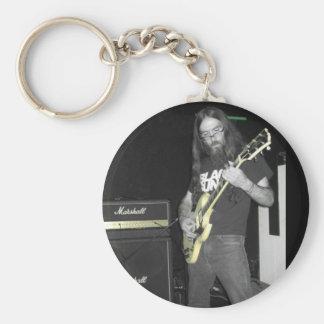 Peteslesbroeuropics 468 - Customized Key Chains