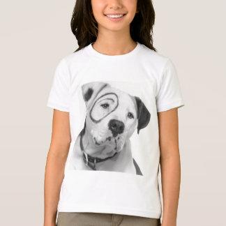 Petey Shirt