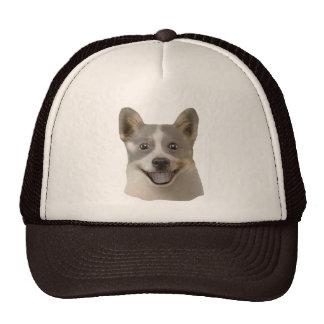 Petición de los productos de Mult del perro (image Gorros