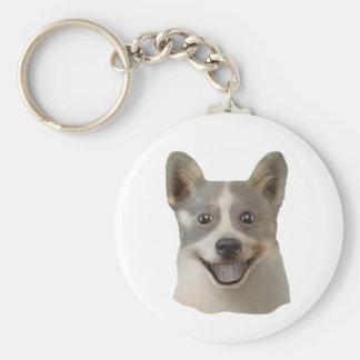 Petición de los productos de Mult del perro (image Llavero Redondo Tipo Pin