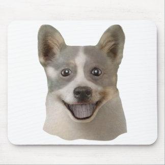 Petición de los productos de Mult del perro (image Mouse Pads