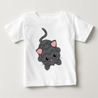 Petición del gatito t-shirts