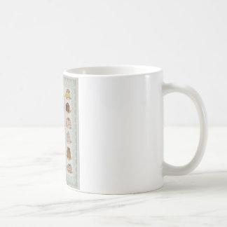 Petit Four Glace Coffee Mug