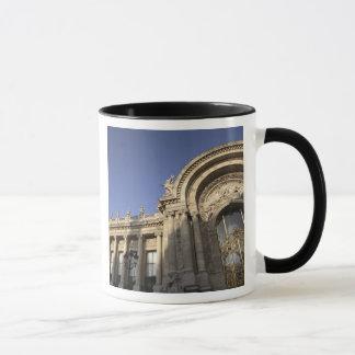 Petit Palais. Paris. France Mug