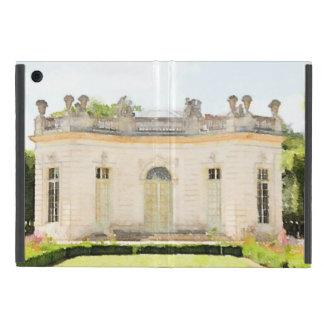 Petit Trianon iPad Mini Case