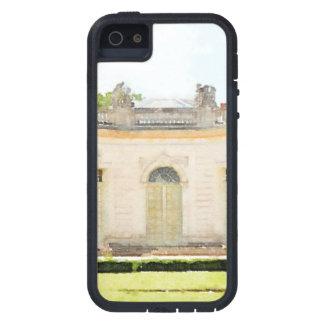 Petit Trianon iPhone SE/5/5s Case