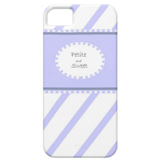 Petite and Sweet IPhone Case