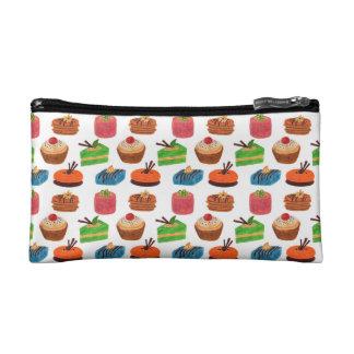 Petits Fours Cosmetic Bag