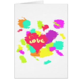 petna-love.png card