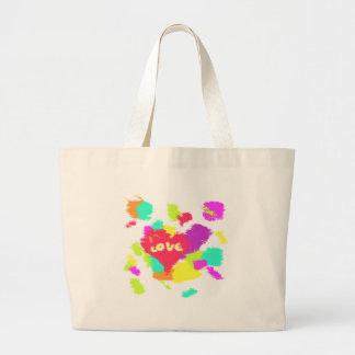 petna-love.png large tote bag