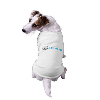 Petory Boss's Day for Pet T-Shirt