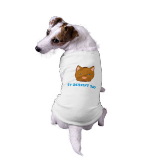 Petory Boss's Day for Pet Tee