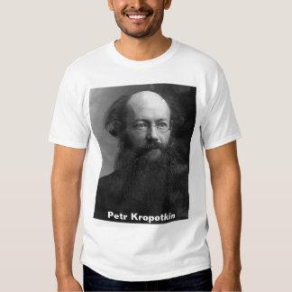 Petr Kropotkin 2 Camisas