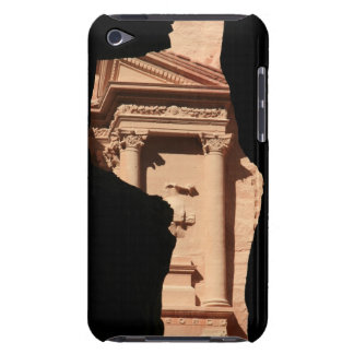 petra barely there iPod cover