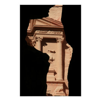 petra front poster