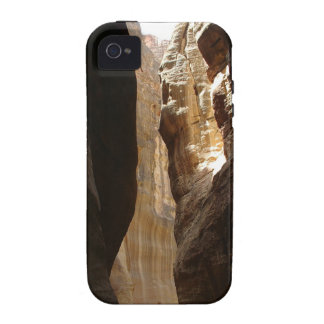 Petra, Jordan Case For The iPhone 4