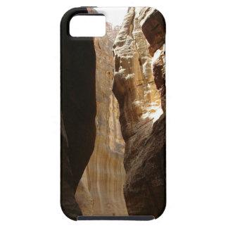 Petra, Jordan iPhone SE/5/5s Case