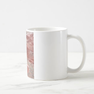 Petrified Forest 5 Coffee Mug
