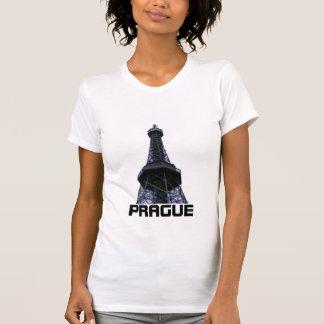 Petřín Tee Shirt