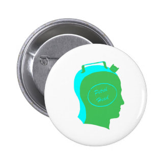 petrol head green and turquoise.png pin