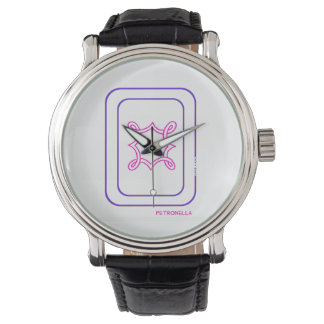 Petronella Watches