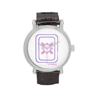 Petronella Wristwatch