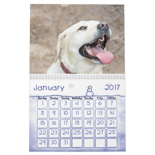 pets 2012 calender calendar