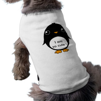 pets clothing dog clothes