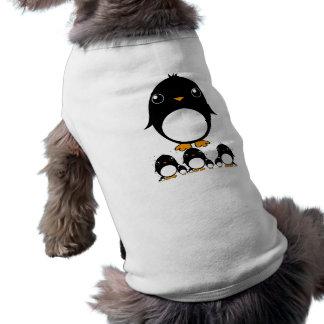 pets clothing pet clothes