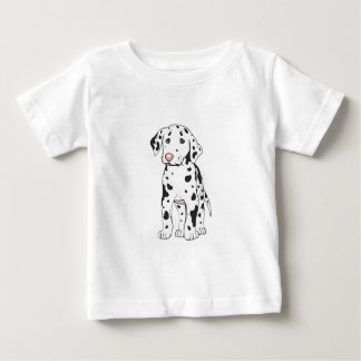 pets_dogs-01.png baby T-Shirt