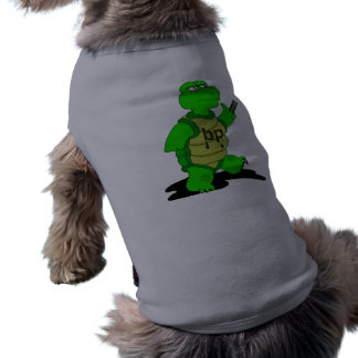 pets have a voice too dog clothes