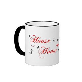 Pets Mug