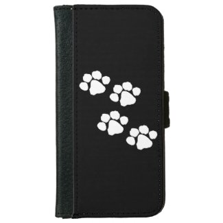 Pets Love Phone Cases