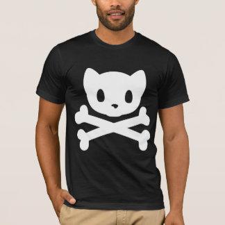 Petsami Classic Guys T-Shirt