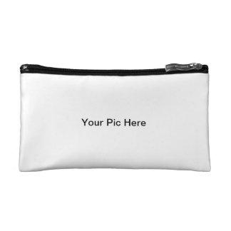 PetsHealthyChoice Makeup Bags