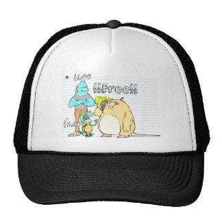 PetShop rejects Trucker Hat