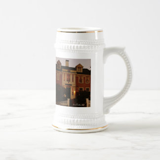 Pettibone's Tavern Coffee Mugs