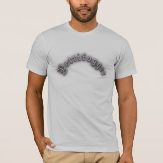 Pettifogger T-Shirt