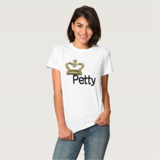 Petty Queen T Shirt