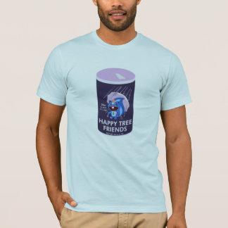 Petunia-A-Salt T-Shirt