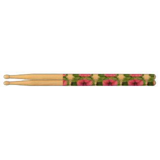 Petunia Drum Sticks